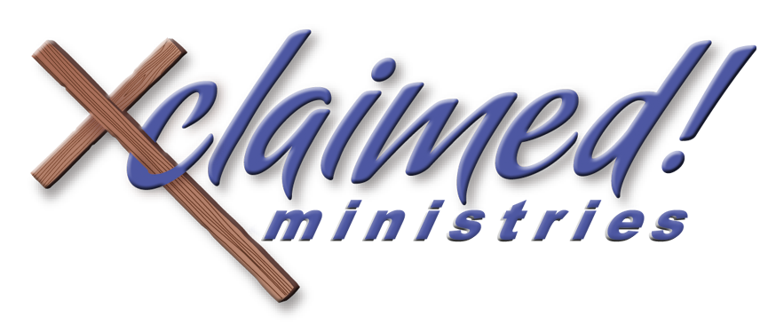 Xclaimed Ministries