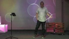 Journey of Faith and Christian Maturity