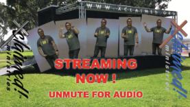 Streaming Now! Thumbnail