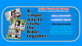 Facebook-Bible-Discovery-groups-of-people