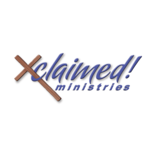 cropped-XClaimed-logo-on-paper-300×300